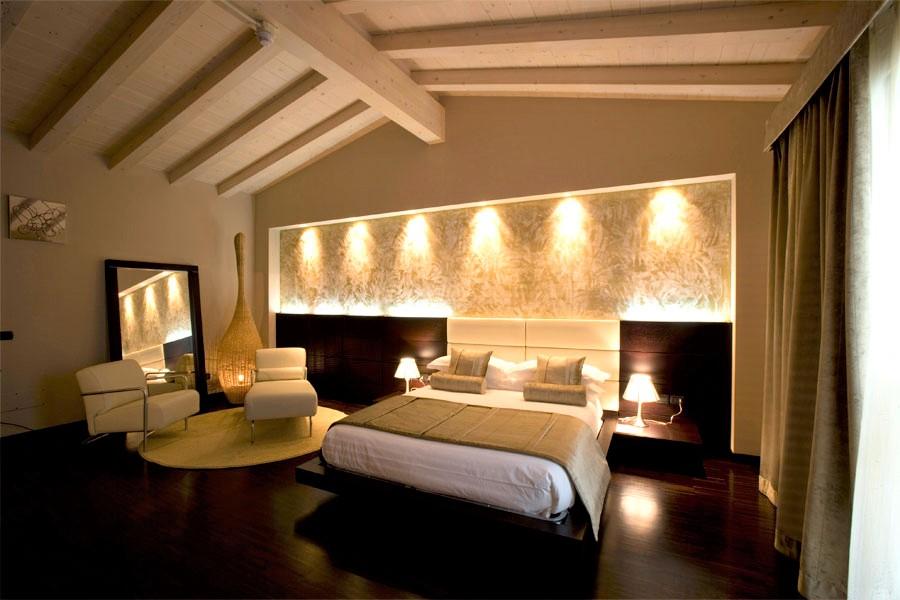 10 hotel con camere a tema in lombardia da provare - Alberghi con camere a tema ...