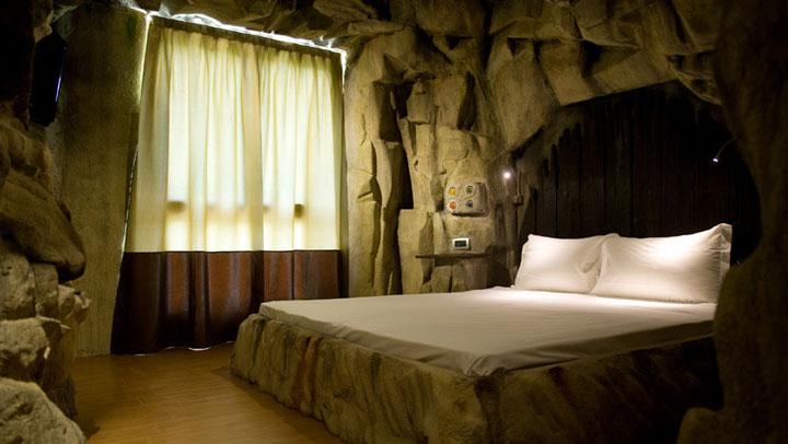 migliori family hotel in italia