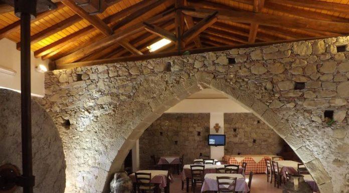 albergo diffuso sicilia alberghi