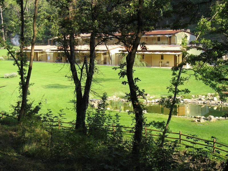 hotel benessere in italia su hotelatema