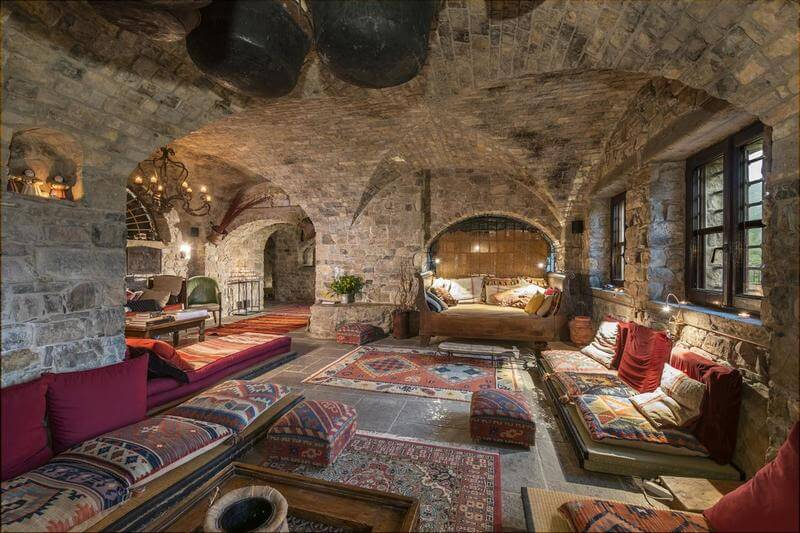 hotel per relax in italia hotelatema