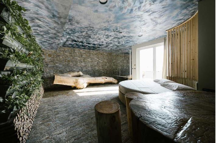 love hotel italia hotel dell'amore