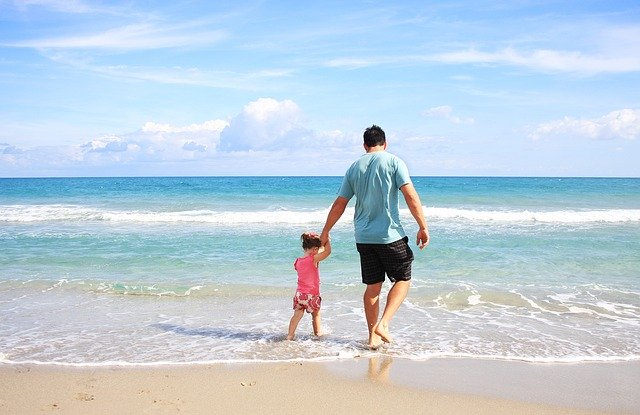 spiagge a tema family riviera romagnola