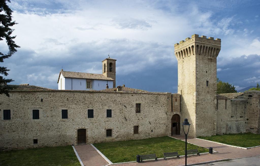country house italia