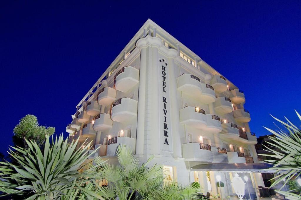hotel per single in italia